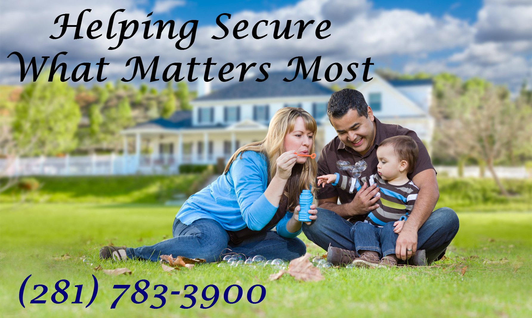 alarm systems in Houston by Big Tex Security