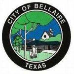Bellaire Texas security alarm permits